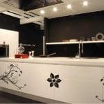 2014-mutfak-dolaplari-modelleri