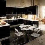 2014-mutfak-dolaplari-modelleri-2