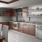 2014-mutfak-dolaplari-modelleri-5