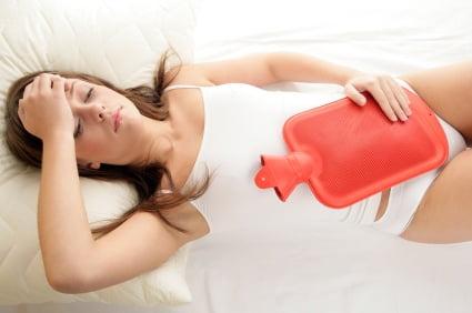 Endometriozis nedir