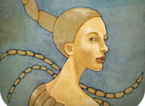 Koç burcu kadını nasıl beslenmeli ile Etiketlenen Konular 53