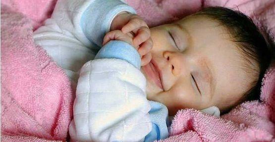 En iyi bebek ninnileri