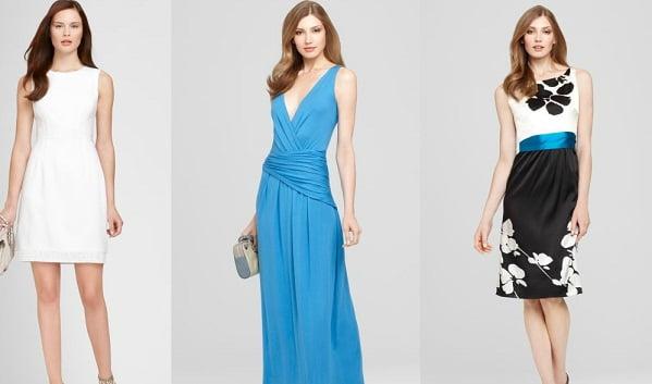Modelleri davet elbise modelleri dave pictures to pin on pinterest - Pin Davet Elbise Modelleri Davet Elbise Modelleri Davet