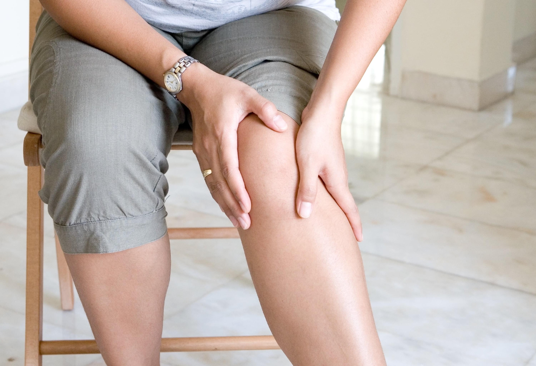 Варикоз как избавиться от боли в ногах при беременности