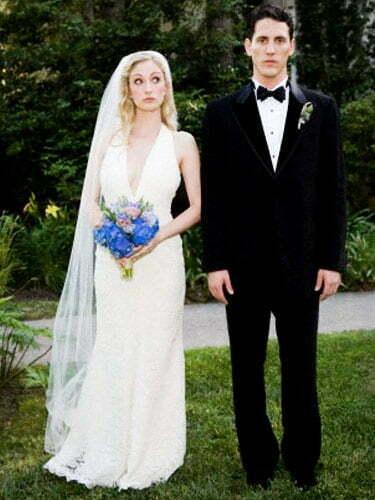 Erkek evlilikten neden kaçar