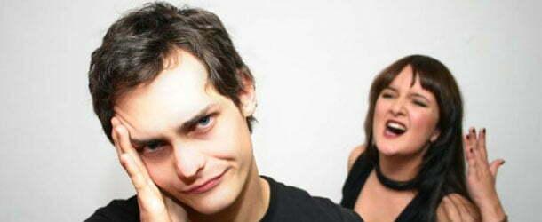 Erkekler ciddi ilişkiden neden kaçar