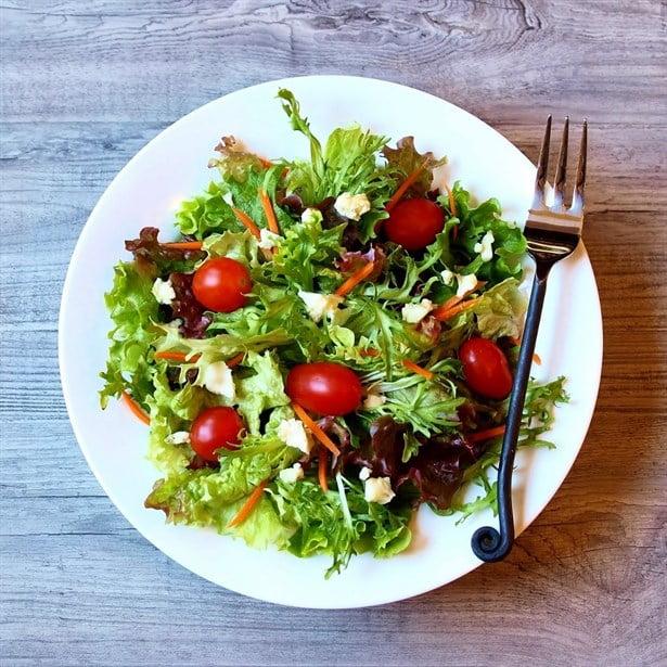 Isveç diyeti yorumları ile Etiketlenen Konular 20
