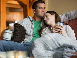 Evlilikte mutlu olmanın yolları