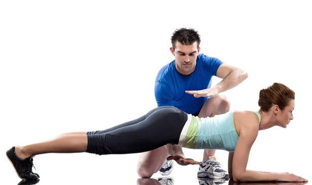 Kamburluk egzersizleri ile Etiketlenen Konular 5