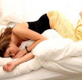 Gece terlemesi nedenleri nelerdir