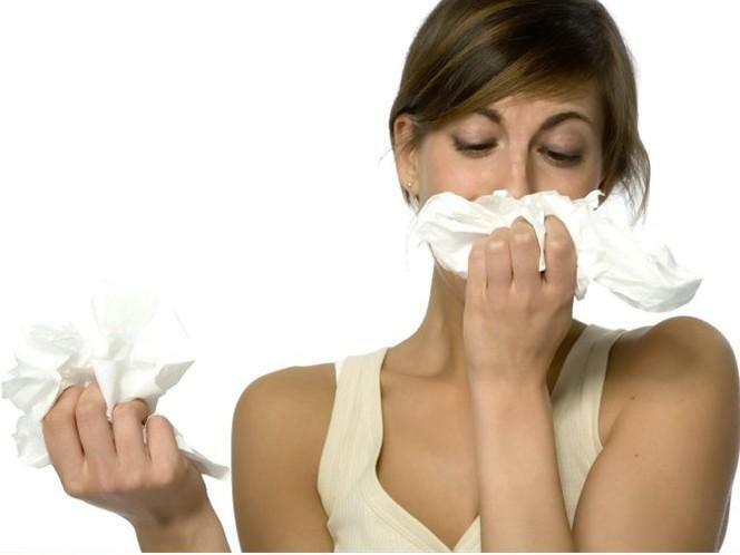 Hamileyken grip olanlar ne yapmalı