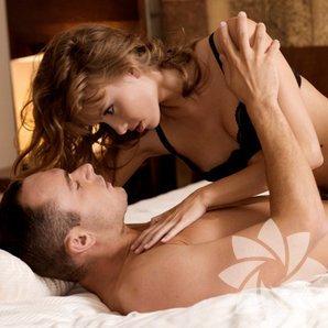 Kadınların yatakta en sevdiği pozisyonlar