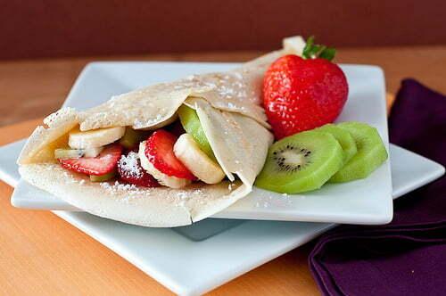 Alternatif diyet kahvaltı ile Etiketlenen Konular 21