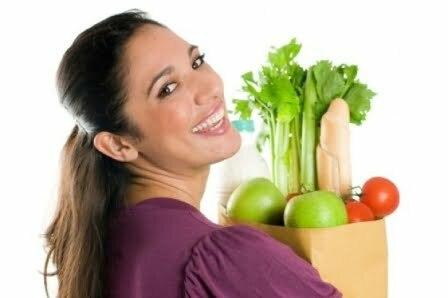 Yemeklerin kalori hesaplaması nasıl yapılır