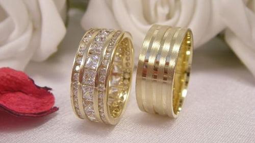Nişan Ve Nişanlılık Süreci Nasıl Olmalıdır? ile ilgili görsel sonucu