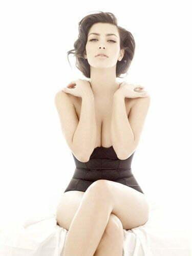 Orgazma yardımcı olan pozisyonlar