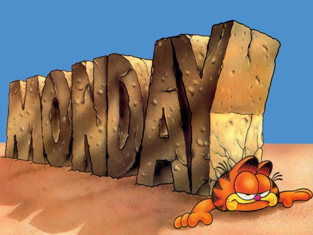 Pazartesi sendromu nasıl atlatılır