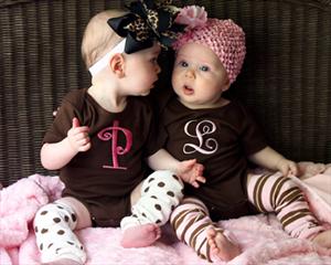 Prematüre bebek kıyafetleri