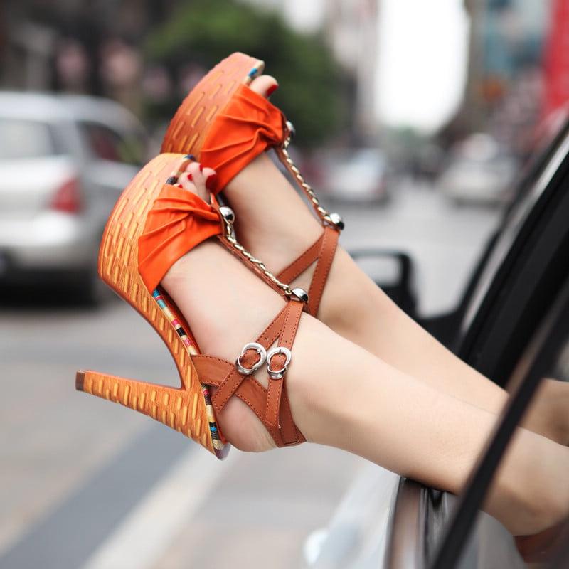 Ucuz ayakkabı modelleri