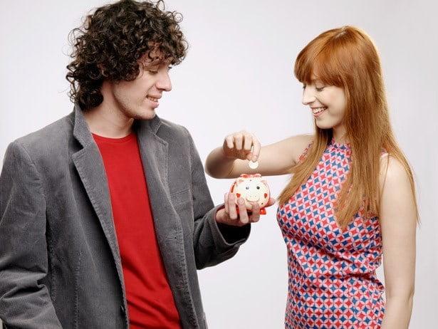 Mutlu bir ilişki için öneriler ile Etiketlenen Konular 81